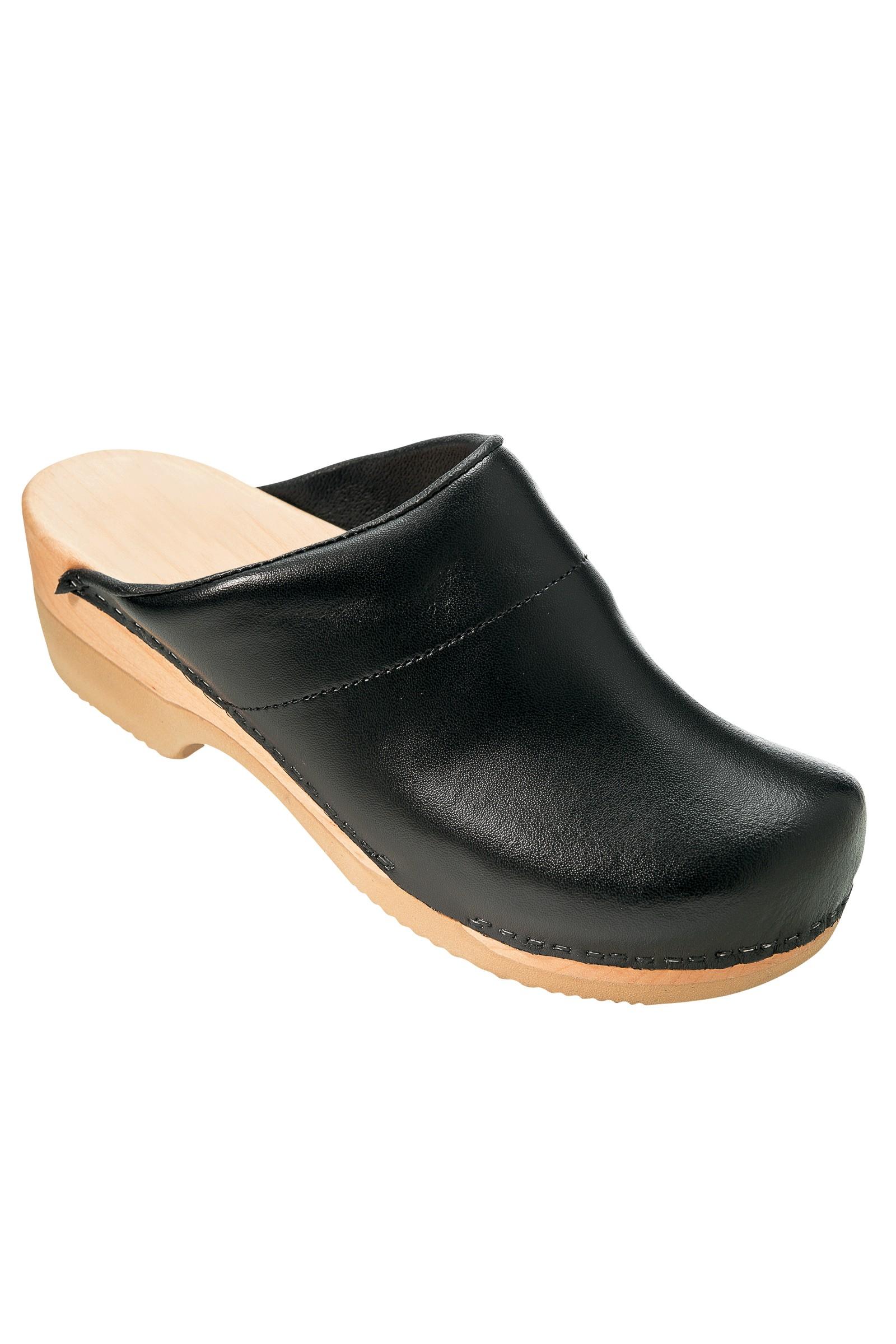 Y Hotel Bragard Zapatos Trabajo De Sala mvN0wOn8