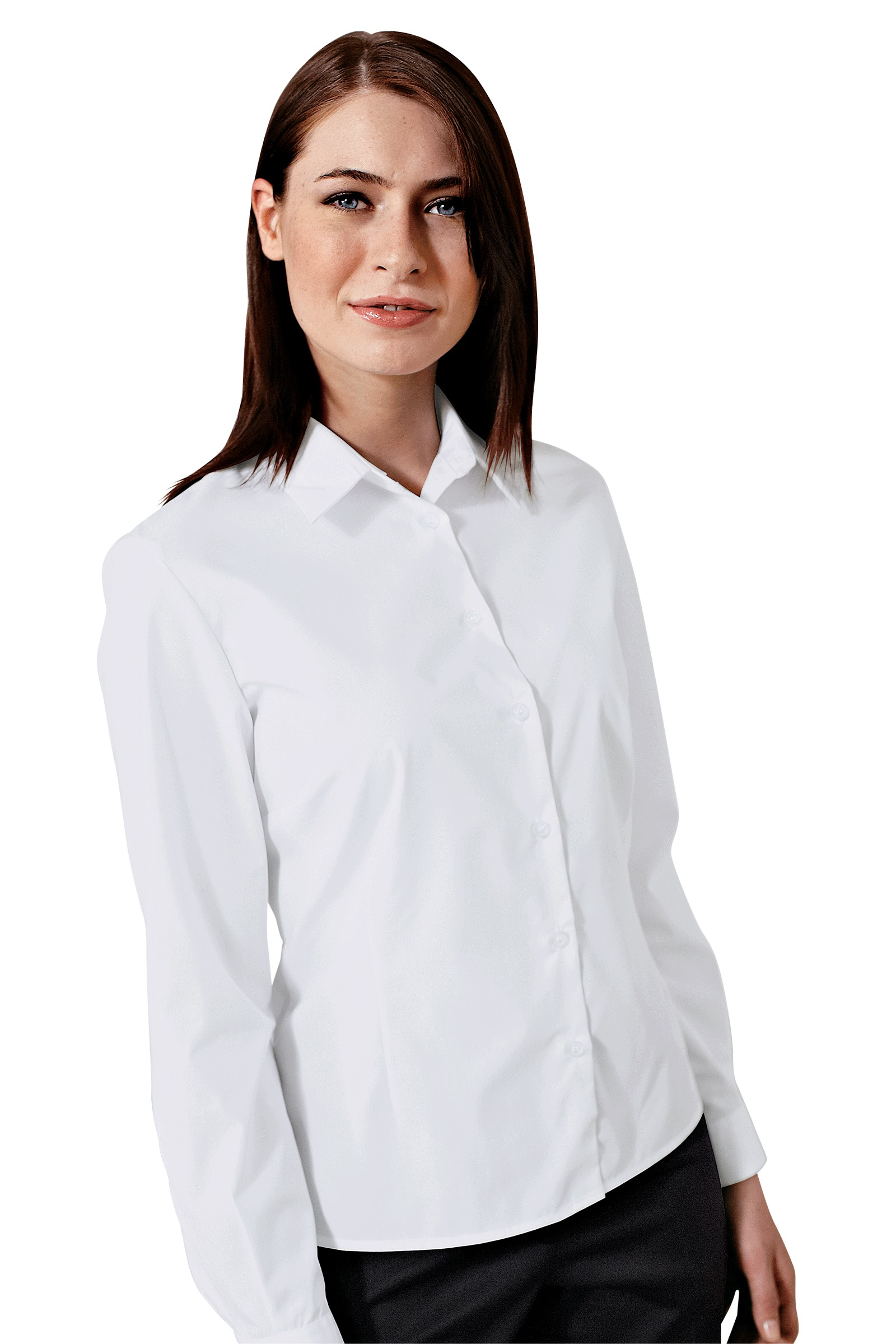 Favori Chemises service et hôtellerie - Bragard OT71