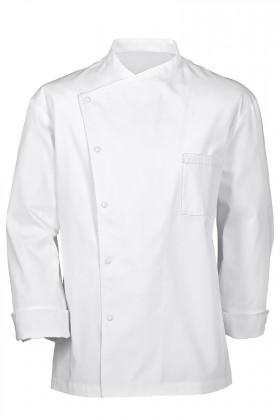 Vestes de cuisine bragard for Veste de cuisine bragard
