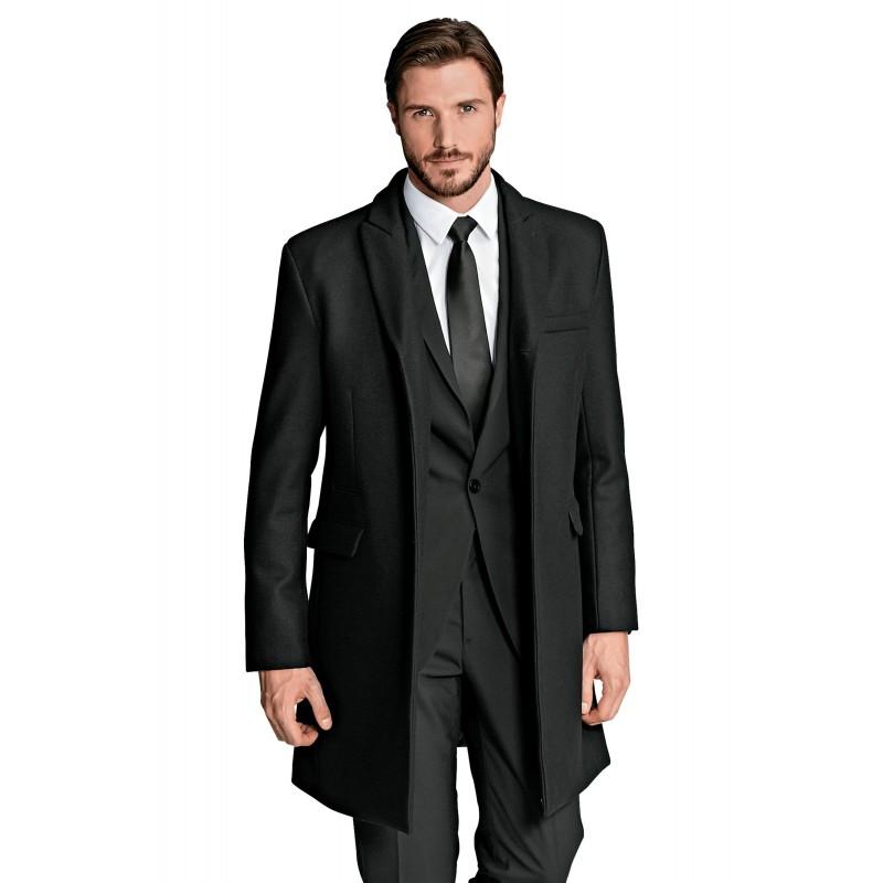 jackets arlington black. Black Bedroom Furniture Sets. Home Design Ideas