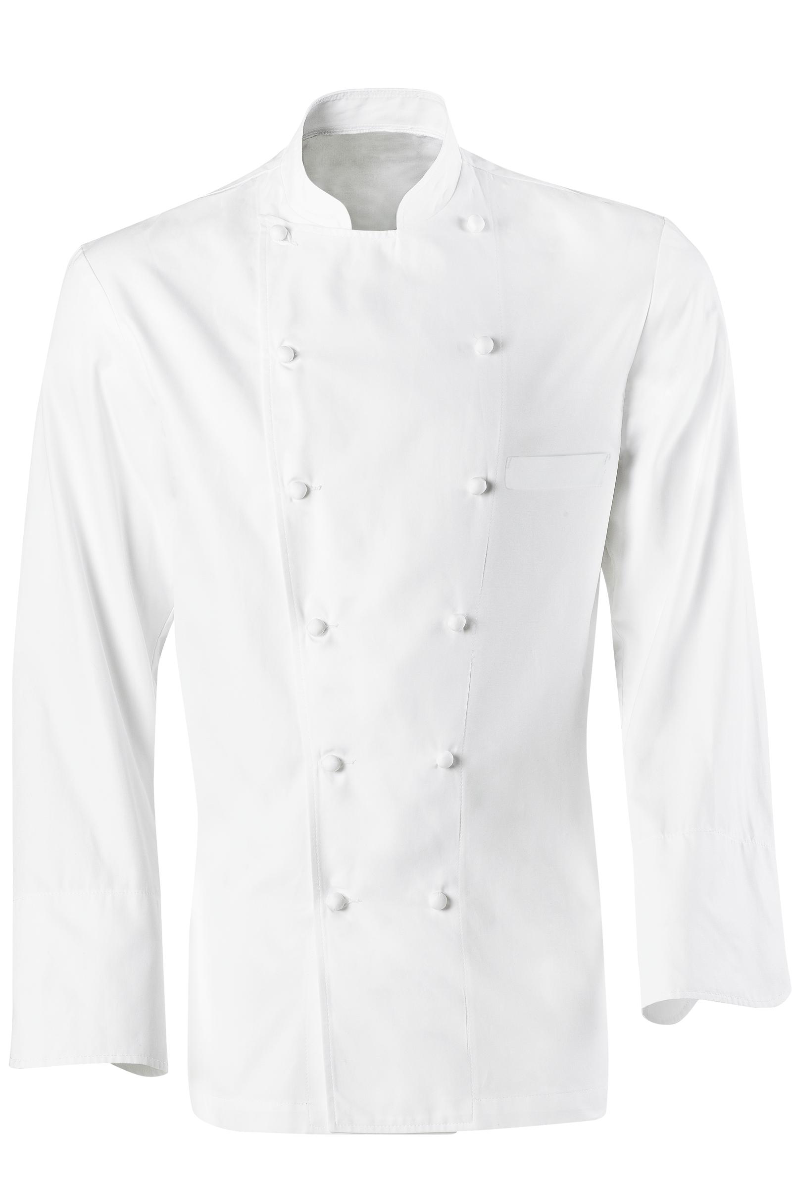 Chaquetillas de cocina grand chef blanco - Chaquetillas de cocina ...