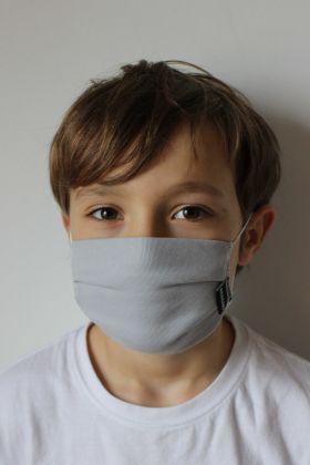 Kindermaske von Bragard
