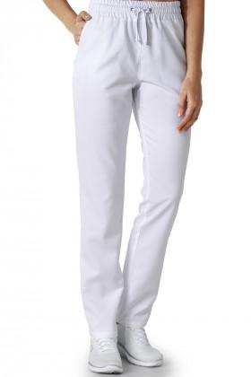 Pantalon mixte confort