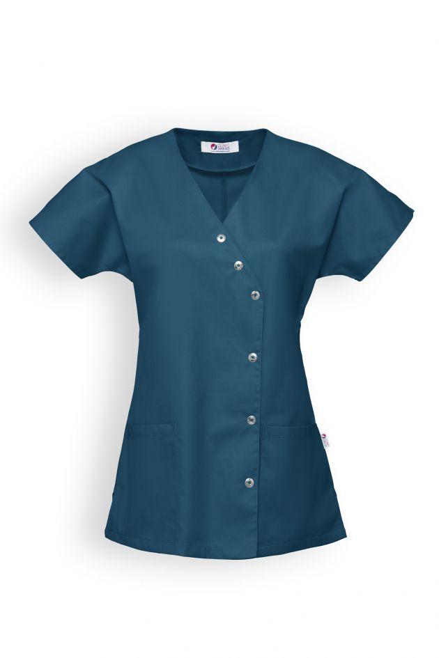 Blusa sanitaria color
