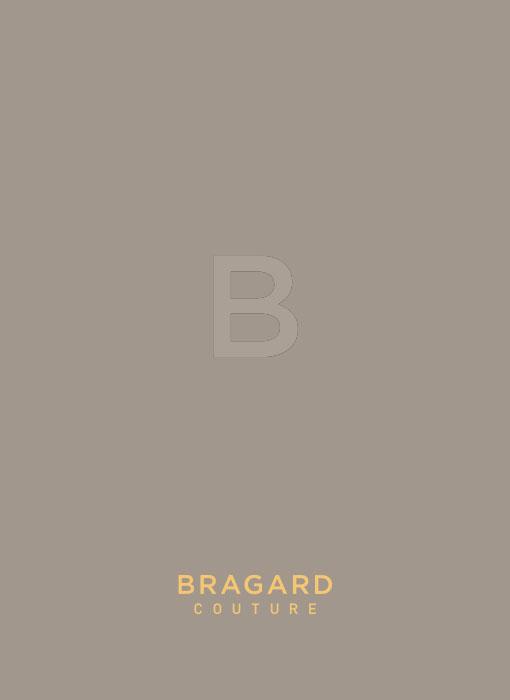Bragard Couture - Catalogue hôtellerie de luxe