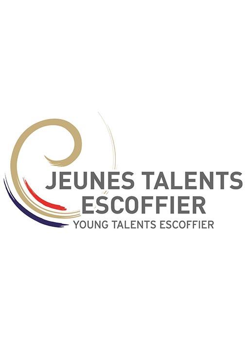 Jeunes Talents Escoffier
