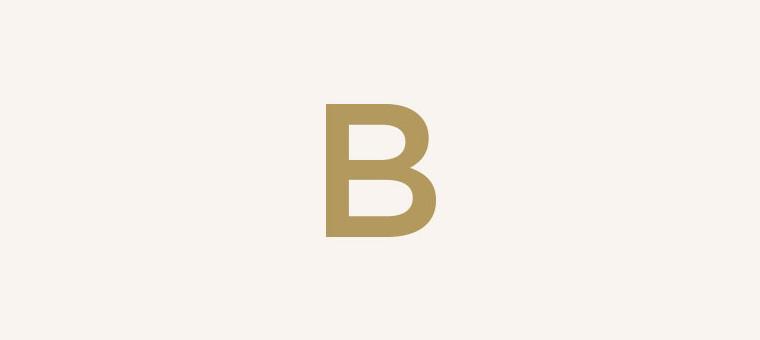 B bragard