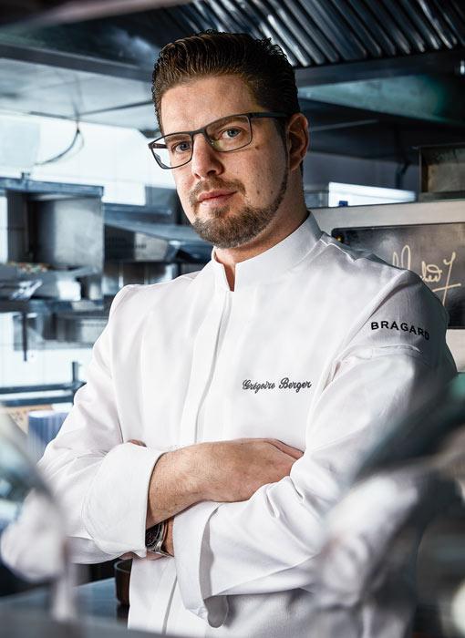 Yann Bernard Lejard