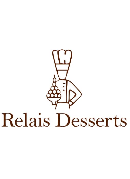 Relais et desserts