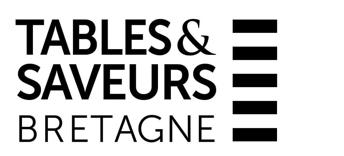Tables & Saveurs de Bretagne partenariat Bragard