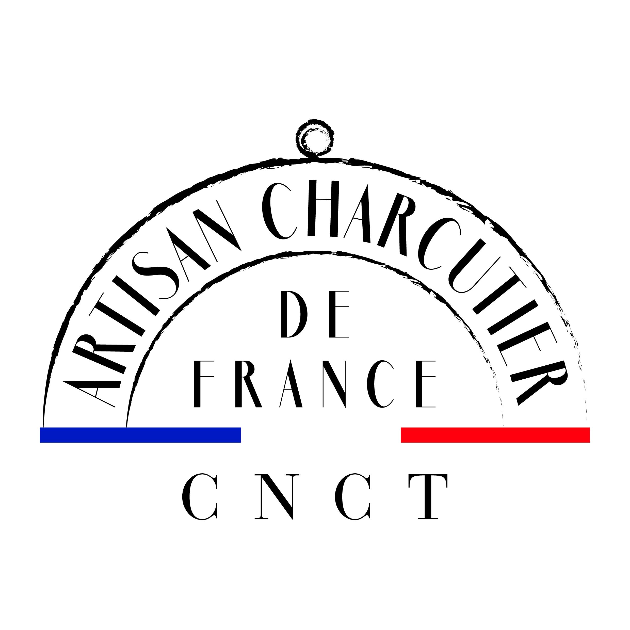 CNTC partenariat Bragard