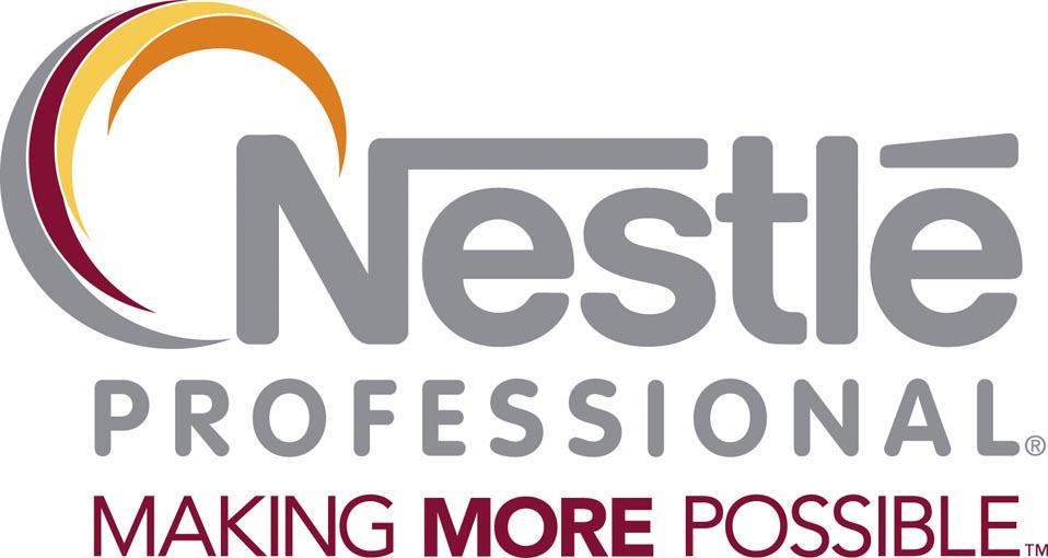 Nestle Professional partenariat Bragard