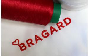 Carta regalo Bragard