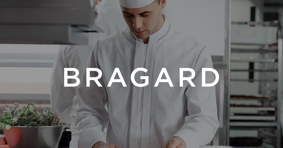 bragard.com